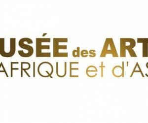 Musée des arts d