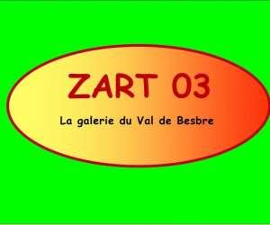 Zart 03