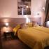 photo Hotel Du Levant