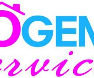 Sogemy services
