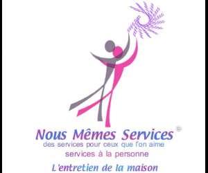 S.a.r.l nous memes services