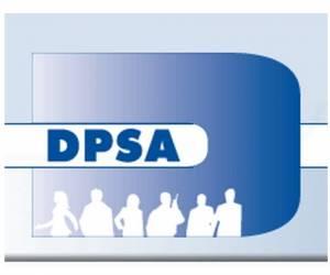 Dpsa (département protection sécurité assistance)