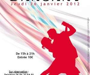 The dansant chartes eure-et-loir (28)