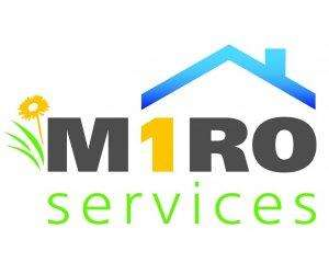 M1ro services
