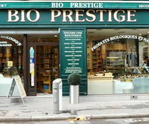 Bio prestige