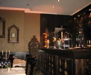 Restaurant Indien Paris Eme Arrondissement