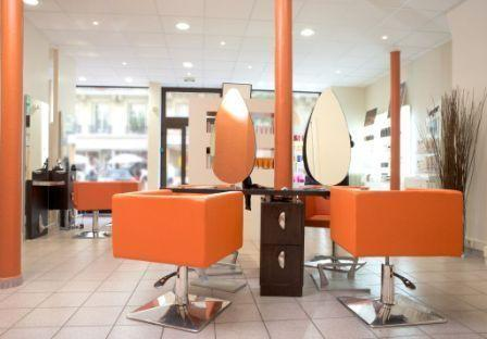 Ritualia coiffure et beaute paris 9eme arrondissement for Avis salon de coiffure