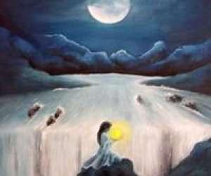 Reunion de reflexion sur la parapsychologie