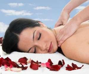 Bien etre massages