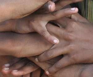 Gd massage ayurvedique indien