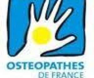 Bellemain stephane ostéopathe d.o.