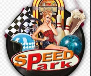Speedpark, conflans-sainte-honorine