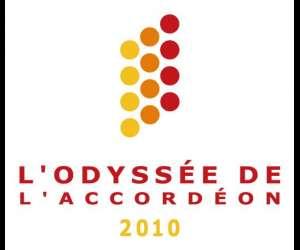 Odyssee organisation