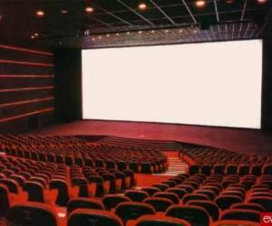 salle theatre 13eme art