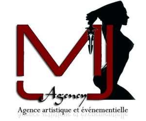 Mj agency