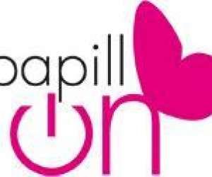 Papill