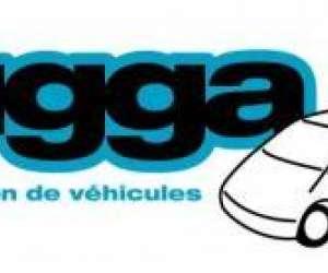 Ugga united locations