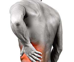 Mechter    karim      osteopathe