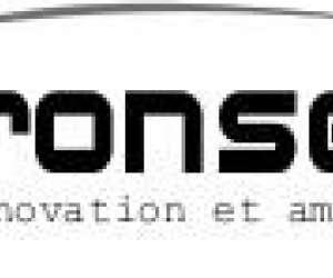 Ronserv  artisan  renovation et aménagement