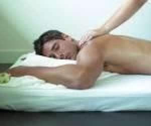 Detente et bien etre (massage tantrique indien lomi lom