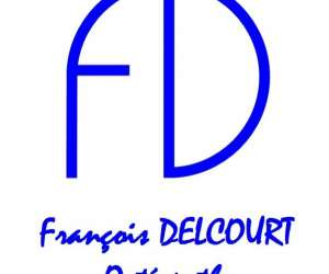 François delcourt ostéopathe