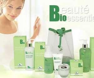 Distributrice produits cosmétiques frederic m