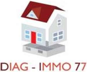 Cabinet diag-immo 77