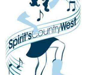 photo Association Spirit's Country West