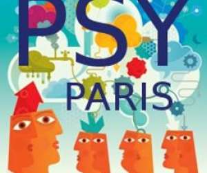 Psychologue paris - françoise zannier