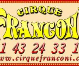 Cirque franconi