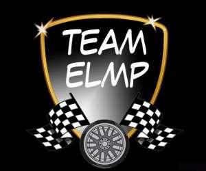 Team elmp