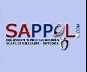 Sappol