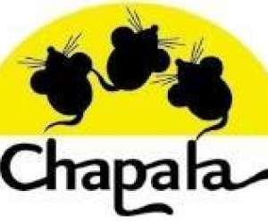 Chapala, ecole de danse
