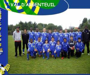 Val d