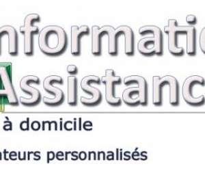 Informatique assistance