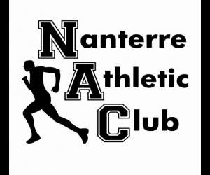 Nanterre athletic club