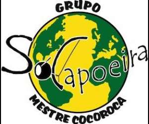Association so capoeira