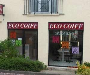 Eco coiff coiffure discount