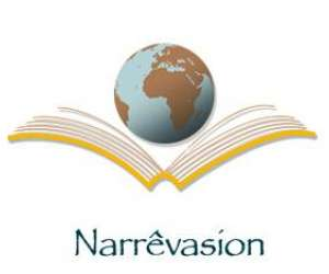Narrêvasion