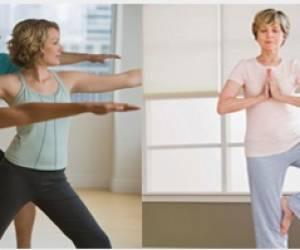 Association instant yoga