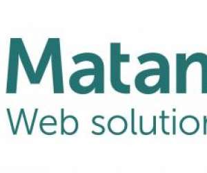 Matamore web solutions