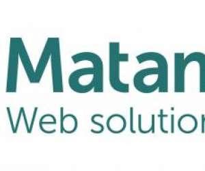 Matamore web solutions