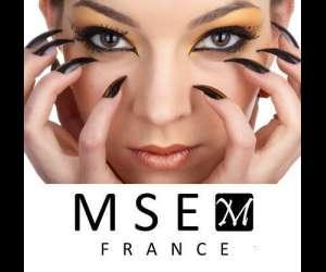 Mse beauty france