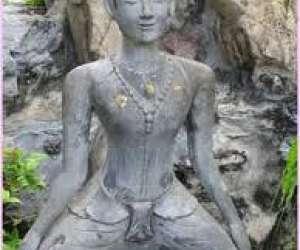 Massage relaxation thai a paris
