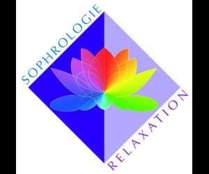 Association bien  etre  et  harmonie  -  sophrologie ge