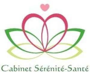 Cabinet sérénité - santé