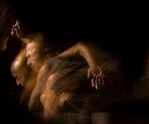 Kathakali-ateliers reguliers pour acteurs-danseurs