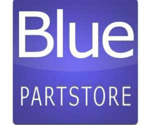 Blue partstore