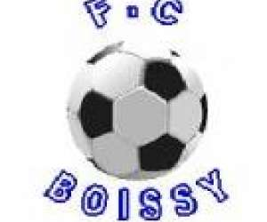 Boissy sous saint-yon football club