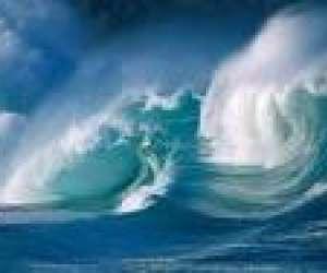 Massages melun - aloha bien-Être